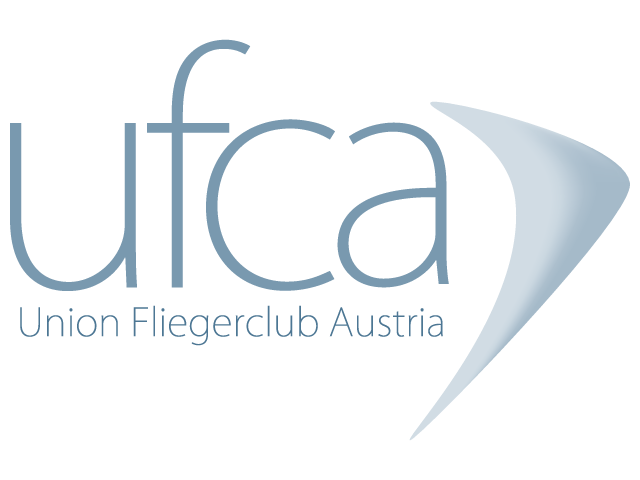 UFCA - Union Fliegerclub Austria